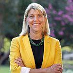 Linda A. Livingstone, PhD